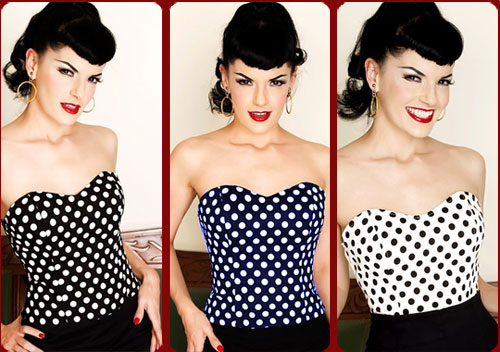 Rockabilly Dresses Plus Size to Wrap Arms and Bottoms