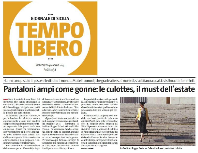 intervista-giornale-di-sicilia