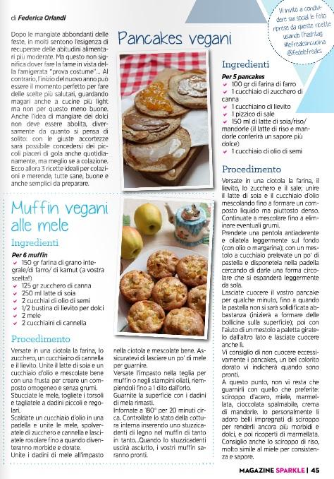 sparkle-magazine-ricette