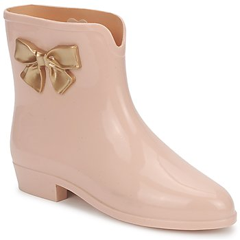 Mel-ANKLE-BOOTS-161398_350_A