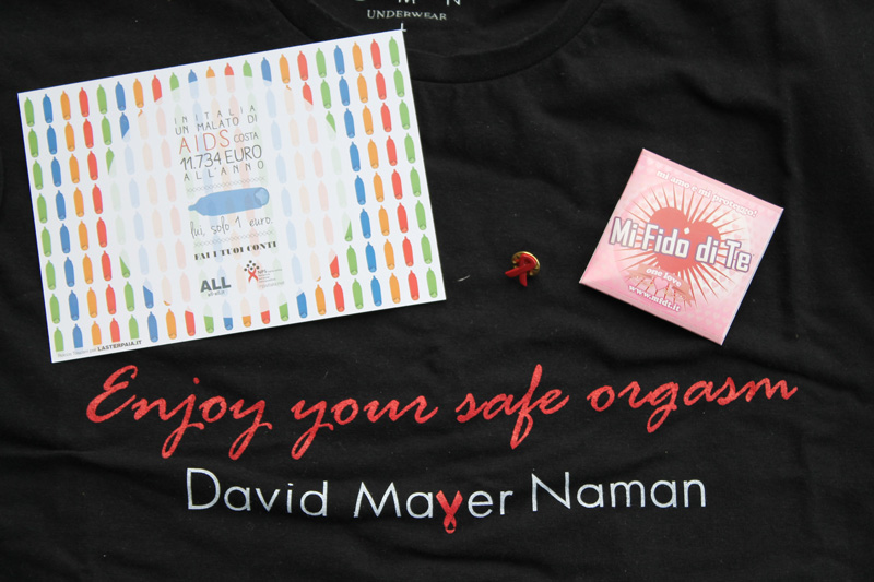 david-mayer-naman-aids4