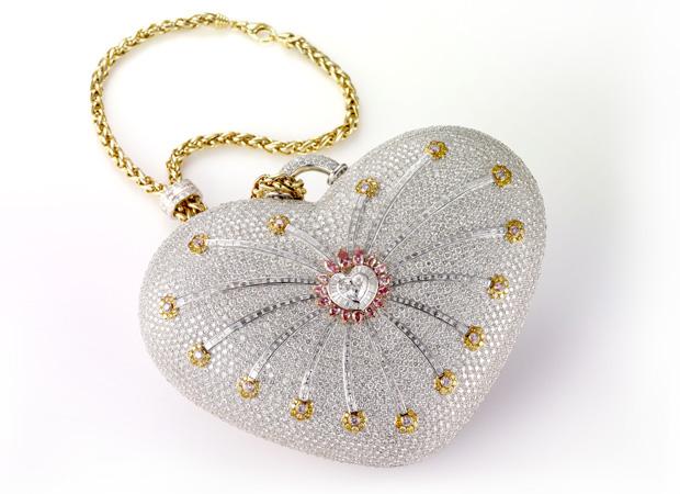release_diamond_purse(1)