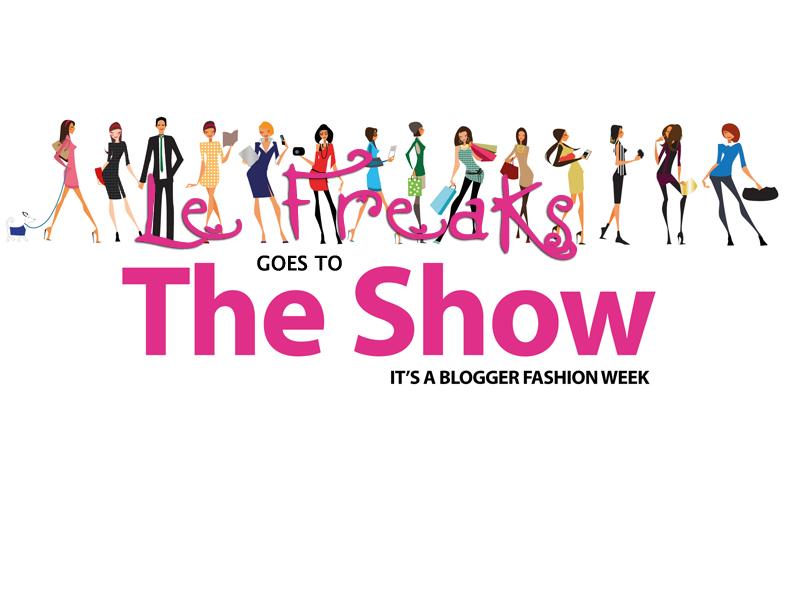TheShow5