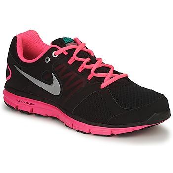 Scarpe-da-running-Nike-LUNAR-FOREVER-2-187829_350_A