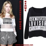 alexander-wang-romwe-parental-advisory-jumper