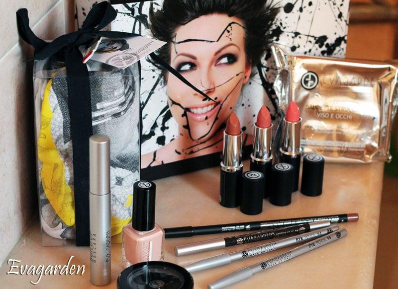 evagarden-make-up-1