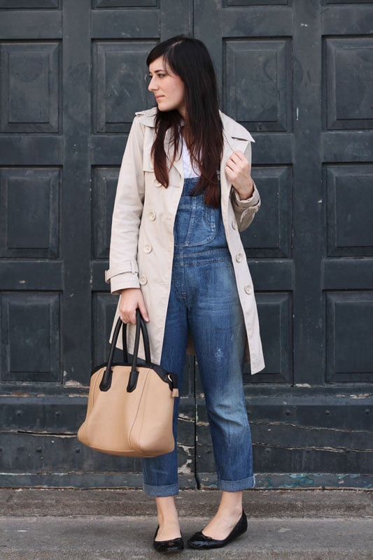 fashion-blogger-outfit-trench-salopette-2a