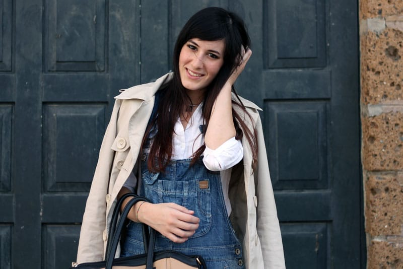 fashion-blogger-outfit-trench-salopette-8