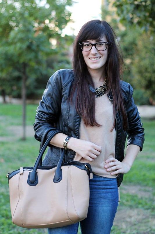 federica-orlandi-fashion-blogger-roma-outfit-3