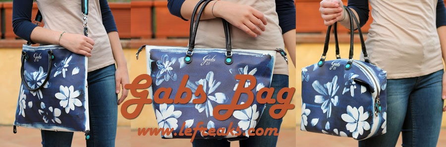 gabs-bag-fashion-9