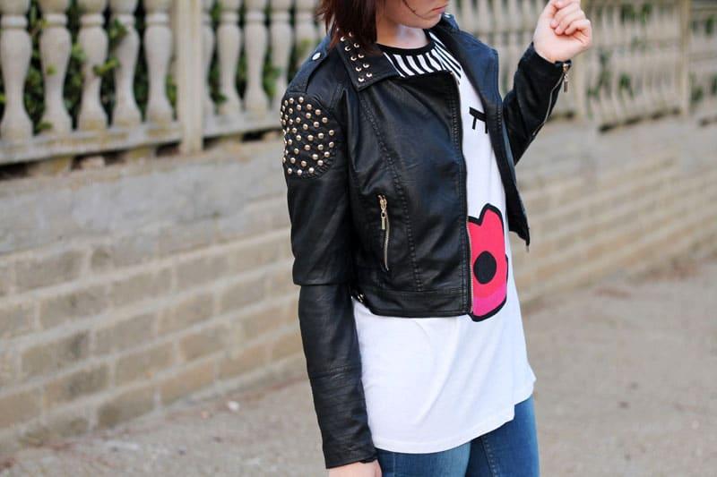outfit-koralline-jacket-2