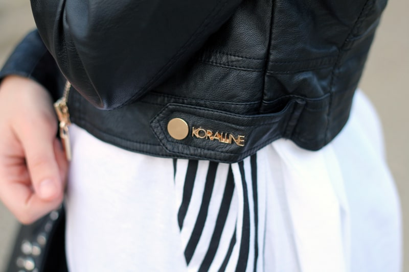 outfit-koralline-jacket-5