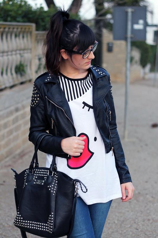 outfit-koralline-jacket-9