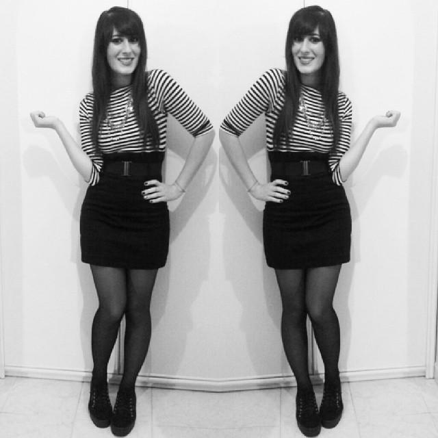 federica-orlandi-le-freaks-fashion-blogger-roma-3