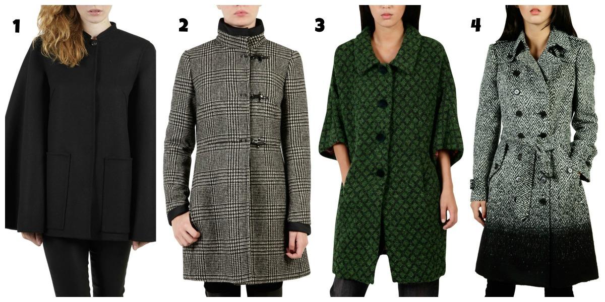leam luxury shopping christmas wishlist cappotti