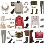 moda zalando segni zodiacali outfit