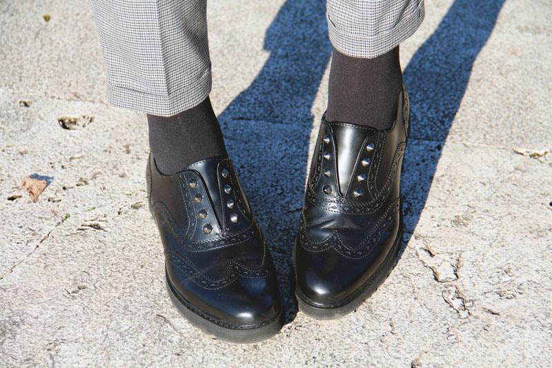 scarpe cult shoes