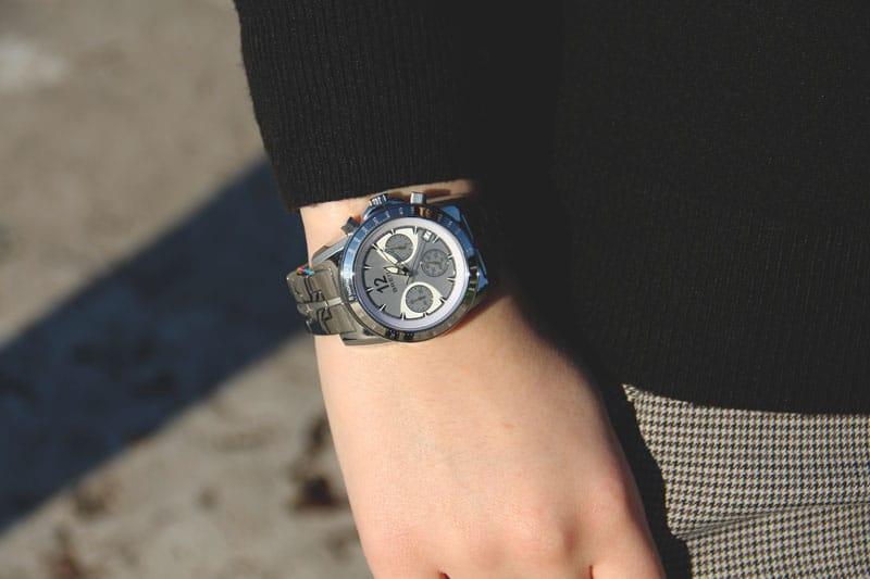 orologio donna breil
