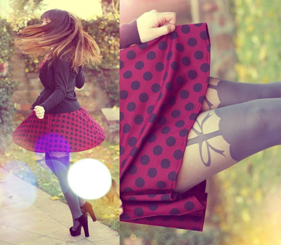 best-outfits-2013-lefreaks-federica-orlandi-fashion-blogger-roma-1