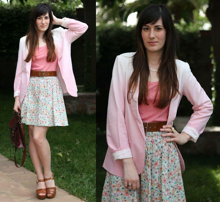 best-outfits-2013-lefreaks-federica-orlandi-fashion-blogger-roma-10
