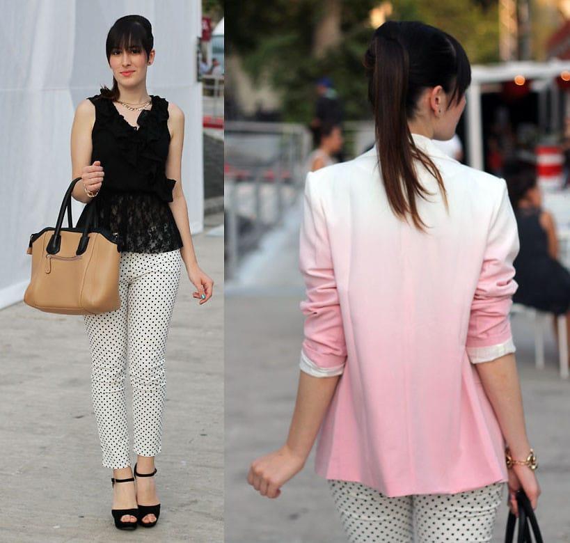 best-outfits-2013-lefreaks-federica-orlandi-fashion-blogger-roma-11