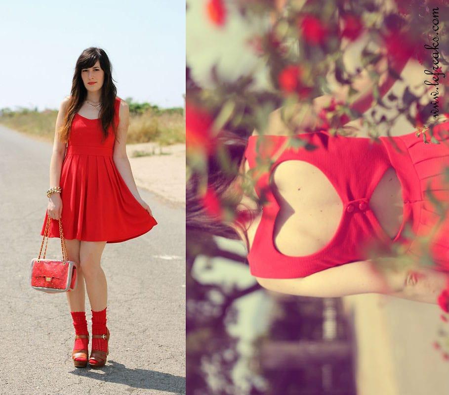 best-outfits-2013-lefreaks-federica-orlandi-fashion-blogger-roma-12