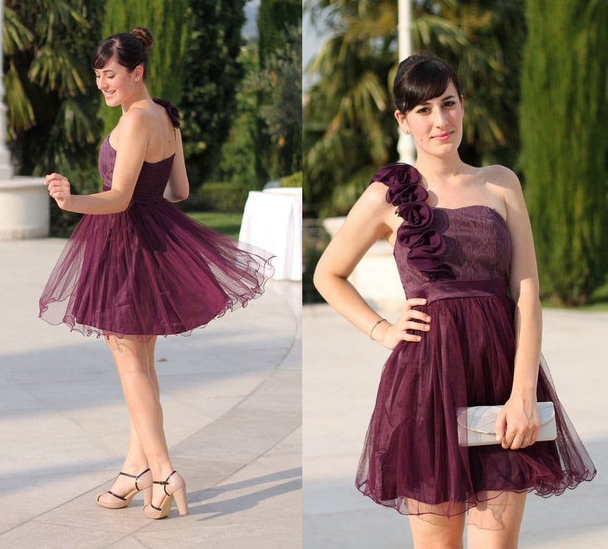 best-outfits-2013-lefreaks-federica-orlandi-fashion-blogger-roma-12a