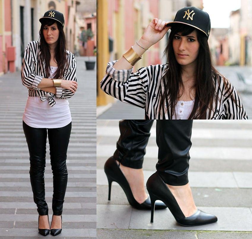 best-outfits-2013-lefreaks-federica-orlandi-fashion-blogger-roma-14