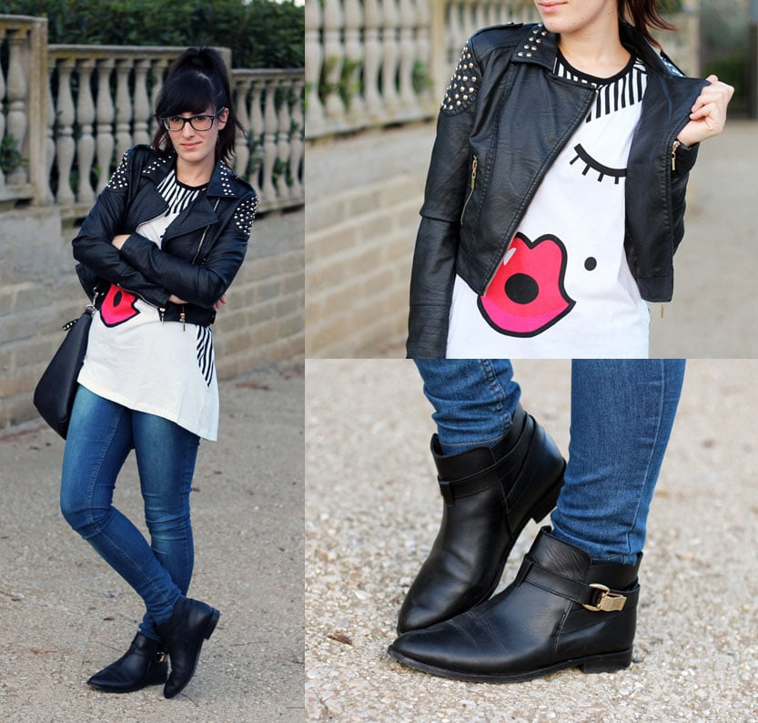 best-outfits-2013-lefreaks-federica-orlandi-fashion-blogger-roma-14a