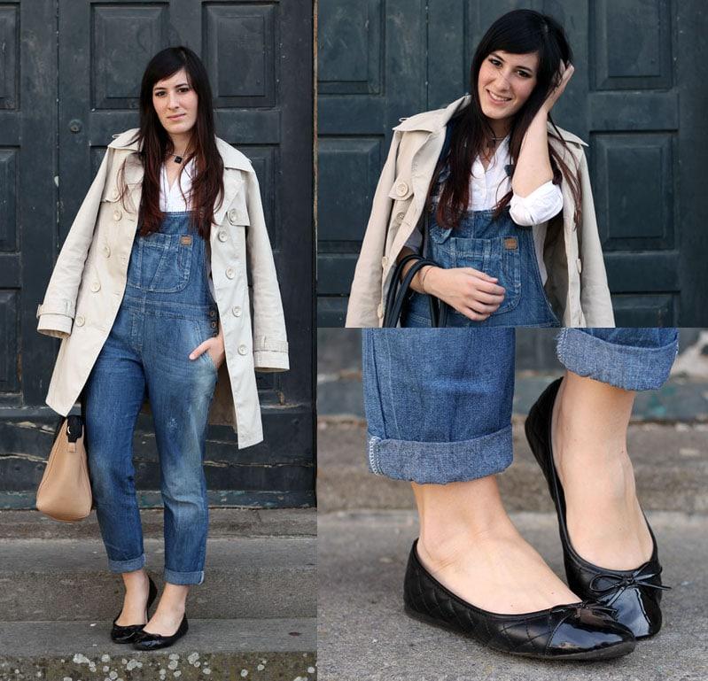 best-outfits-2013-lefreaks-federica-orlandi-fashion-blogger-roma-14b