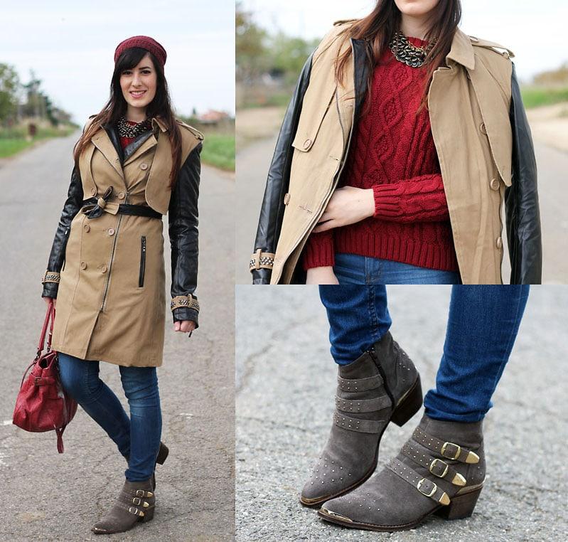 best-outfits-2013-lefreaks-federica-orlandi-fashion-blogger-roma-15