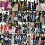 best-outfits-2013-lefreaks-federica-orlandi-fashion-blogger-roma