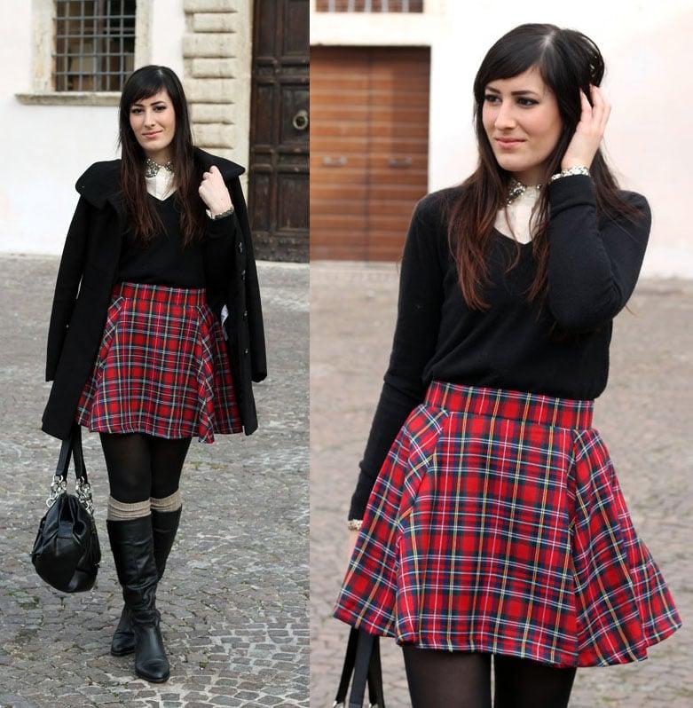 best-outfits-2013-lefreaks-federica-orlandi-fashion-blogger-roma-17