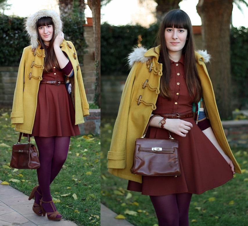 best-outfits-2013-lefreaks-federica-orlandi-fashion-blogger-roma-3
