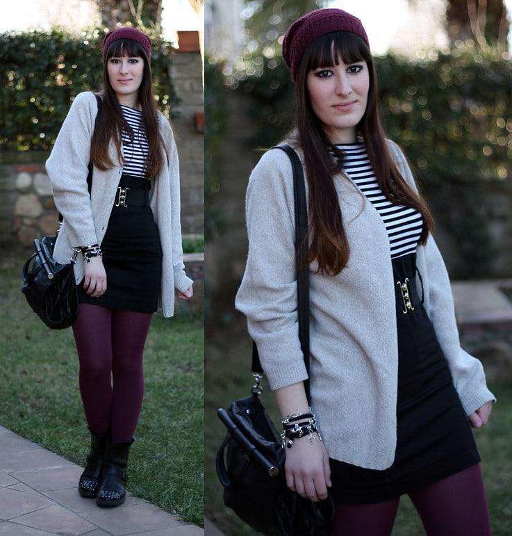 best-outfits-2013-lefreaks-federica-orlandi-fashion-blogger-roma-4