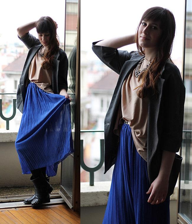 best-outfits-2013-lefreaks-federica-orlandi-fashion-blogger-roma-5