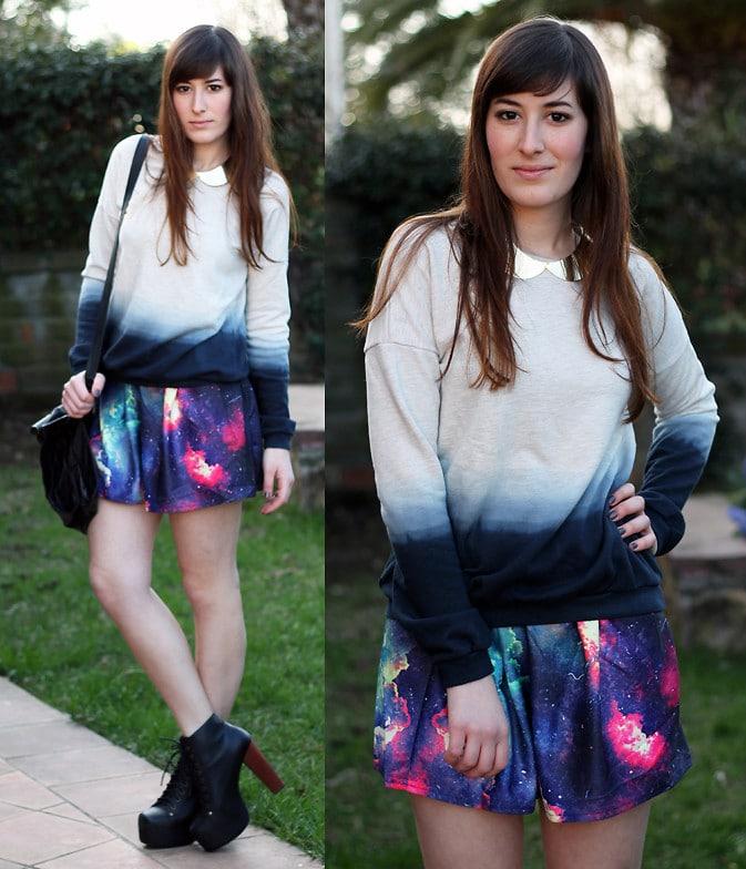 best-outfits-2013-lefreaks-federica-orlandi-fashion-blogger-roma-6