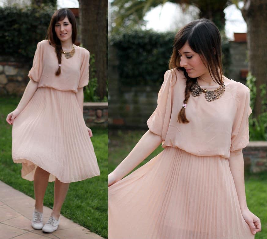 best-outfits-2013-lefreaks-federica-orlandi-fashion-blogger-roma-7