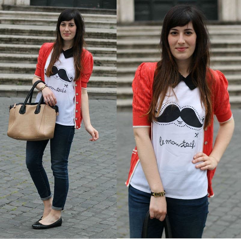best-outfits-2013-lefreaks-federica-orlandi-fashion-blogger-roma-8