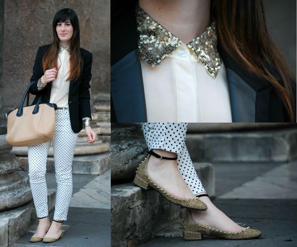 best-outfits-2013-lefreaks-federica-orlandi-fashion-blogger-roma-9