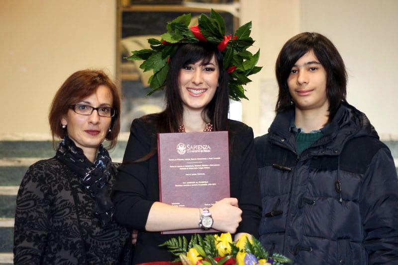 foto-laurea-lettere-sapienza-federica-orlandi-fashion-blogger-roma-11