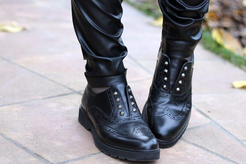 free shipping 87c7a b37aa scarpe-derby-stringate-borchie-cult-shoes-fashion-blogger-roma.jpg