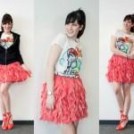 castel romano designer outlet be active be fashion federica orlandi fashion blogger roma