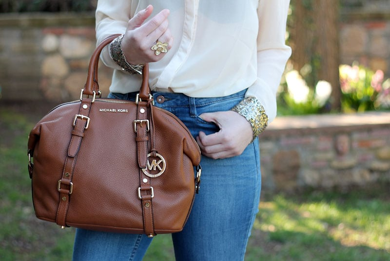 borsa-hit-bag-michael-kors-fashion-blogger-roma