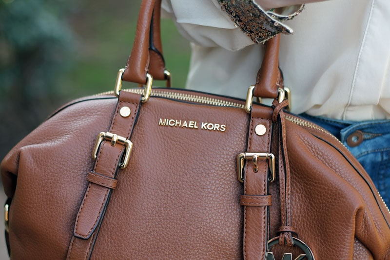 borsa-hit-bag-michael-kors-fashion-blogger-roma da459bf4b07