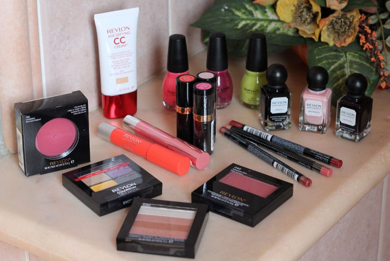 revlon-primavera-estate-2014-makeup-trucchi-beauty-1