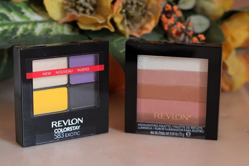 revlon primavera estate 2014 make up trucchi beauty