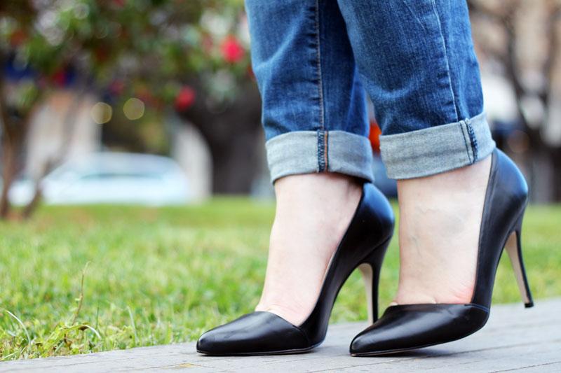 decollete-buffalo-scarpe-tacchi