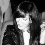 federica orlandi ambasciatrice uber roma