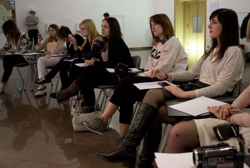wella-capelli-parrucchieri-liquid-hair-evento-fashion-beauty-blogger-roma-11